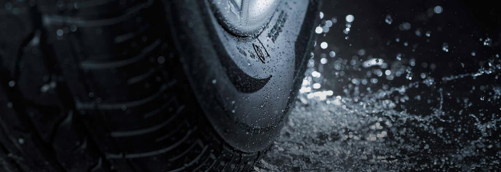 What is the Tyre Manufacturers Association?